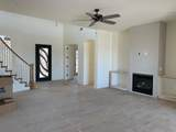 4036 Little Valley Rd - Photo 14