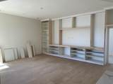 4036 Little Valley Rd - Photo 15