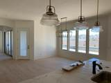 4036 Little Valley Rd - Photo 19
