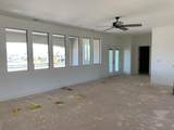4036 Little Valley Rd - Photo 26
