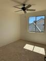 4036 Little Valley Rd - Photo 41