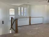 4036 Little Valley Rd - Photo 43