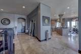 2293 Stone Cliff Dr - Photo 10
