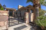 2293 Stone Cliff Dr - Photo 4