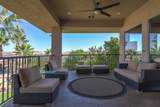 2293 Stone Cliff Dr - Photo 44