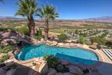 2293 Stone Cliff Dr - Photo 45