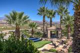 2293 Stone Cliff Dr - Photo 46