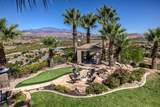 2293 Stone Cliff Dr - Photo 47