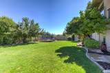 2293 Stone Cliff Dr - Photo 81