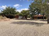 1771 Kanab Creek Dr - Photo 1