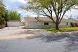 2687 Red Mountain Dr - Photo 1