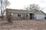 4664 Pearly Ln - Photo 1