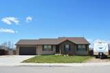 4789 Pearly Ln - Photo 1