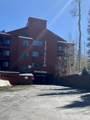 407 Vasels (Fka Brian Head Blvd) - Photo 1