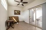 1528 Gilded Flicker Dr - Photo 42