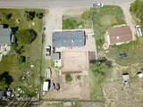 4462 Blue Sky Dr - Photo 30