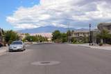 3150 Camino Real - Photo 82