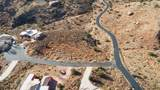 Lot 16 Hopi Cir - Photo 9