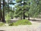Zion Panorama Subdivision - Photo 1