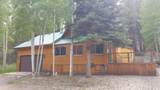 19 & 31 Meadow Dr - Photo 1