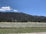 701 Heritage Hills Drive - Photo 1
