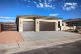 479 Saguaro Way - Photo 2