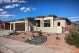 479 Saguaro Way - Photo 3