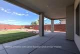 479 Saguaro Way - Photo 46