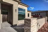 479 Saguaro Way - Photo 6