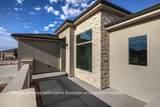 479 Saguaro Way - Photo 7