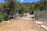 Lot 6 Block 3 Zion Hunting Estates - Photo 11