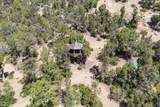 Lot 6 Block 3 Zion Hunting Estates - Photo 17