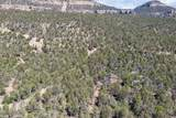 Lot 6 Block 3 Zion Hunting Estates - Photo 2