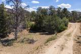 Lot 6 Block 3 Zion Hunting Estates - Photo 9