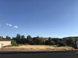 1187 Santa Clara Parkway - Photo 1