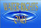1 Ac/Ft Water Rights Only # 73-2473 - Photo 1