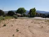 320 Ridge Rd - Photo 1