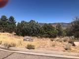 601 Ridge Rd - Photo 1