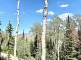 695 Hunter Ridge - Photo 1