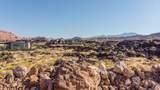 2420 Kiva Trail - Photo 11
