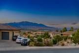 2396 Cobalt Drive - Photo 39