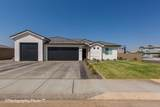 3386 Lupine Dr - Photo 1