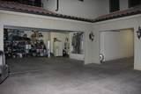 941 Oakdale Rd - Photo 40