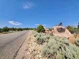 Lot 30 Maverick Way - Photo 1
