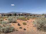 Red Sands Lane - Photo 1