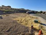 Trail Ridge Estates - Photo 6
