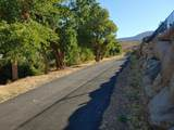 Trail Ridge Estates - Photo 7