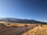 19.99 ac Shurtz Canyon Rd - Photo 3