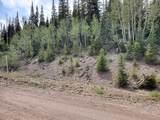 Lot 8 Bk 1 Hunter Ridge Dr - Photo 1