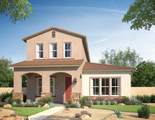 Lot #2 Adobe Sun Dr - Photo 1